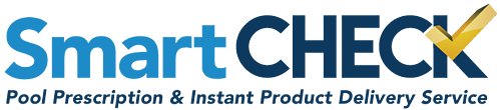 smart-check-logo-FINAL.png
