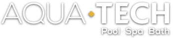 aquatech-logo-white.png